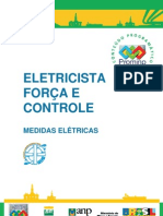 Eletricista_medidas