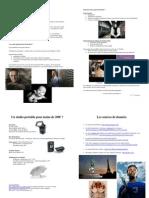 Strobist Intro 20101209