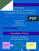 Evaluacion_de_la_apropiacion_y_uso_de_TIC
