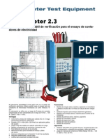 CheckMeter2.3_impresora (1)