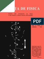 gazeta-02-05