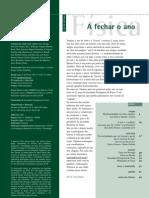 gazeta-22-04