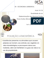 EA_aula7