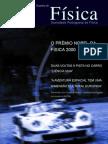 gazeta-24-02