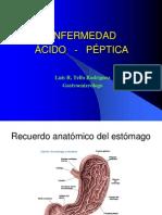 16418403-Enfermedad-Acido-Peptica