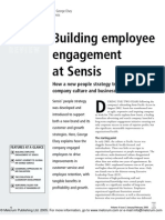 Building Employee[1]