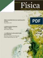 gazeta-30-02
