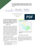 PAPER_RECONFIGURACIÓN DE ALIMENTADORES PRIMARIOS DEL SISTEMA DE 6.3kV DE LA E.E.QS.A.