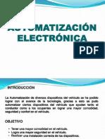 tema 5 Automatización Electronica