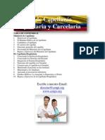 Manual Del Capellan Modulo Uno-A