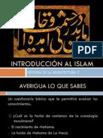 Introduccion Al Islam