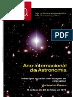 Gazeta Da Fisica 32n0203