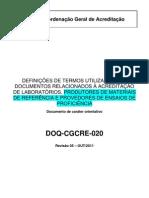 AcreditaçãoDOQ-Cgcre-20_05