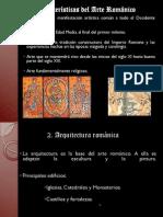 Arte Romanico1