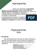 ORGANOGRAMA_FUNCIONOGRAMA