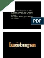 gravura_linoleo