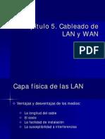 CCNA1-Cap05