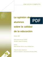 Alumnos-Educacion-2006