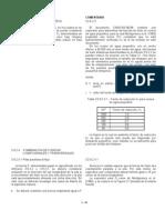 05-Seccion_3-2da_Parte