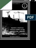 Spartans in Darkness