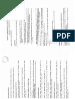 Programa 2008 Tac (Herrán)