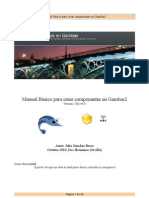 Manual Basico de Componentes Gambas2
