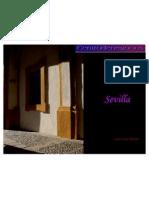 Sevilla-Impresionante-Diapositivas