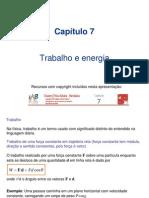 Cap7 - Lista 2 - Ex 4