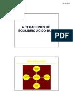 Enffis0405220114_alteraciones Del Equilibrio Acido-base [Modo de ad