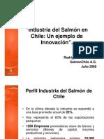 Ind. Salmon
