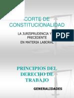 Jurisprudencia Laboral.final