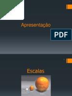 AULA_APRESENTAÇÃO_ESCALAS