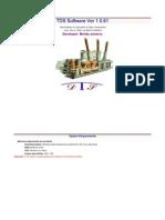 TDSdescription