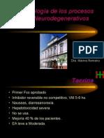 Vtp Calendario Navi.Scientific Report C I C 20142015 Quinasa Comunicacion