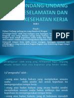 pptk3