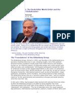 Bilderberg_2011_01