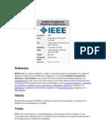 IEEE_MRegulatorio