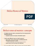 7-DefectRemovalMetrics