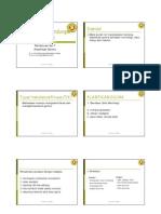 DPT_7_Klasifikasi Gulma