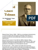biografia_edward_chace_tolman (2)
