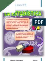 Maria Quispe_3eroD