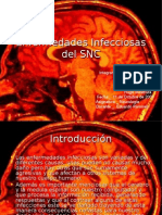 Neuro n° 4 Enferm Infecciosas