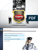 2011 Corp Presentation Feb