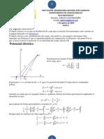 Guia+2_Electrostática