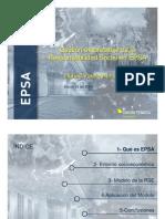 gestion_empresarial_epsa