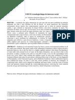 Artigo - BSeco_ Tecnologia Limpa de Interesse Social