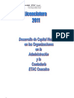 Apuntes_Desarrollo_de_Capital_Humano_ETAC_2011...