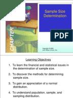 Markusen international trade theory evidence pdf printer
