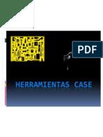 herramientascasejaviermurillo-110402204834-phpapp01