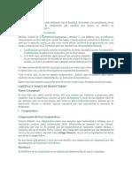 Manual de Programación en el Lenguaje C